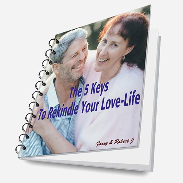 Ebook-5-Keys-Rekindle-LoveLlife_550x634