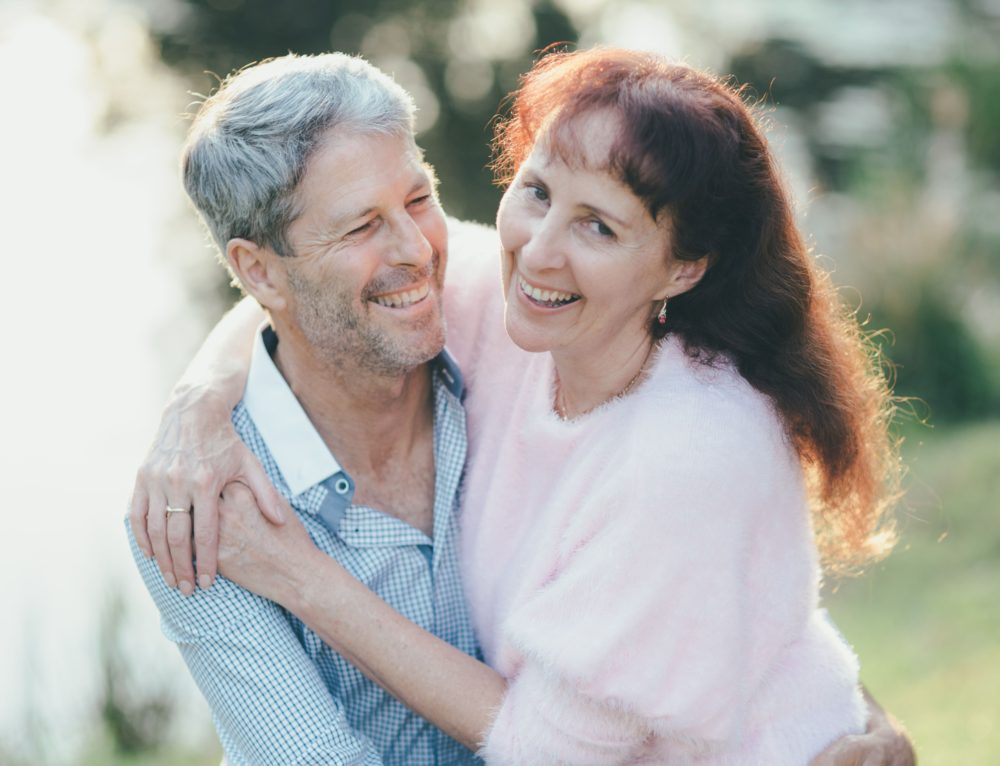 Relationship Seminar on Gold Coast and Tweed Heads