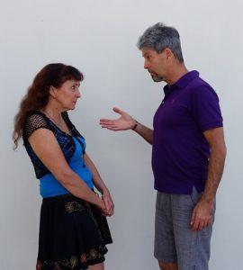 Relationship-Seminar