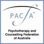 pacfa-logo-printready-1