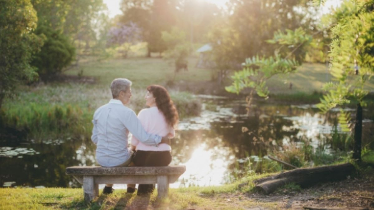 A Long And Lasting Relationship – Is It What You Want?